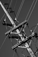 Power (BW) by Suinaliath