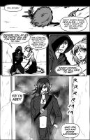 WillowHillAsylum BR Abby PG01 by lady-storykeeper