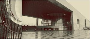 nationalcentralmuseum 324 by jstyle23