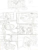 IT Audition: Page 2 by FreeFlowingFabler