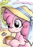 Drinkie Pie by Butterscotch25