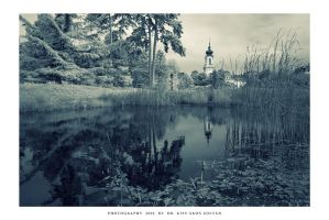 Castles of Dreams - II by DimensionSeven