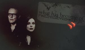 Nathan-Mag banner by Schumannistic