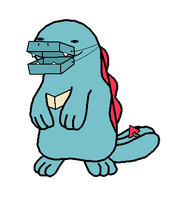 _158_totodile_by_todayisquagsireday-d7wx