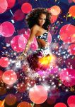 Party Flyer by ulrichgero