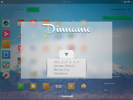 Dinnamo Buttonized 3.0 withGTK3(UPDATED) by SNOBAwM