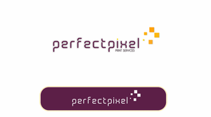 perfectpixel ~ print services by erinnArt