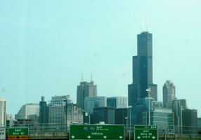 Chicago, Chicago by yurizemira