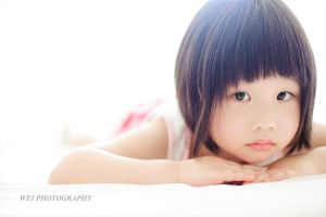 Anita by weiphoto