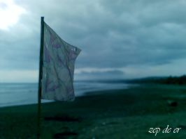 bendera by zepdeer
