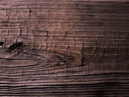 Imperfected Wood #3 by DonnaMarie113