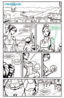 Capitulo 01 / Pagina 04 by FcoSintor