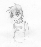 2D by ChaserTech