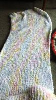 Baby Blanket by youlovegnats