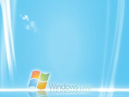 Windows Live 2 by fabiodobner