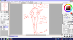 WIP 2 - Any suggestiones? by Kasu-Cat