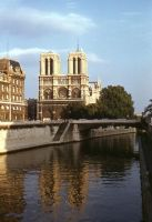 274 Notre Dame Cathedral by PhilS1761