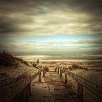 Once by damien-c-photography