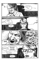 LGTU 05 page 20 by davechisholm