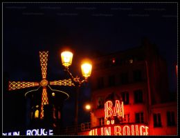 MOULIN .. ROUGE 1 by 0orchid