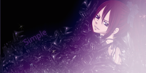 Fairy Tail: Erza 5 by MsSimple