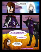 Black Fire, White Night :: CH 1 :: Pg 5 by Hollowed-Chimera