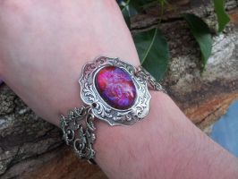 1 by artistiquejewelry