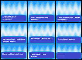 PMD Explorers of Light Page 1 by SnivyIzTehBomb
