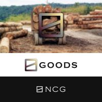 NCG - NO CONFLICT GOODS by NCLVT