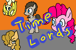 Timelords by mira-stripe