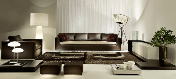 Williams Furniture by saadany
