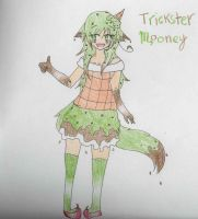 Trickster Mooney by Fainting-Ostrich