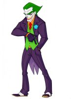 this is no laughing matter by samuraiblack