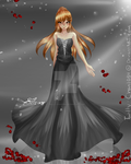 .:Request:. ~Melody~ by Twilly-Chan1034