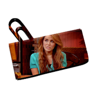 Miley Cyrus - PNG by chicastecnologicas21