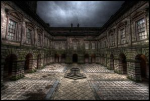 The Court by Jamie-Knop
