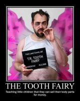 Tooth Fairy by Diz-iz-Madnezz-XD