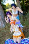 Lily White by Giuly-Chan