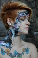 Body Art by elizabeth-tayler