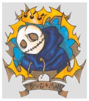 COPICSRULE by tHe-BoOgIe-MaN