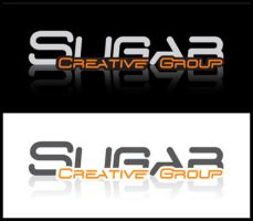 Sugar Creative Group v2 by nego7