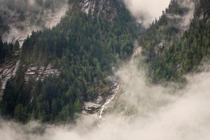 misty mountain weather 13 by JasonKaiser