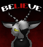 Believe by Pure-Escapism