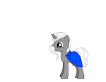 My Little Pony Prince Jason and Merlin Chapter 8 by HunterBrony101