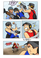 TF2_fancomic_My first war 05 by aulauly7