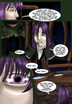 Blood of the Sidhe - Page 1 by Deathdog3000