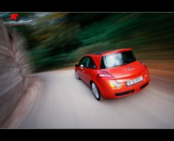 rs by gtimages