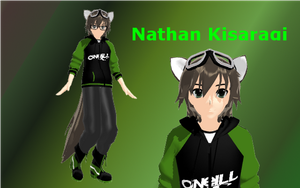 Nathan V2 by Rozz-a