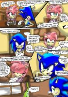 Sonamy-regrets and mistakes pg 51 by Blinded-Djinn