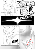 SC chapter I-page 5 by Klaudy-na